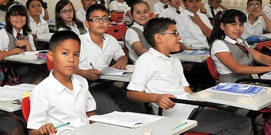 "Programa ""Regreso a Clases"" beneficiará a 25 mil estudiantes soledenses"