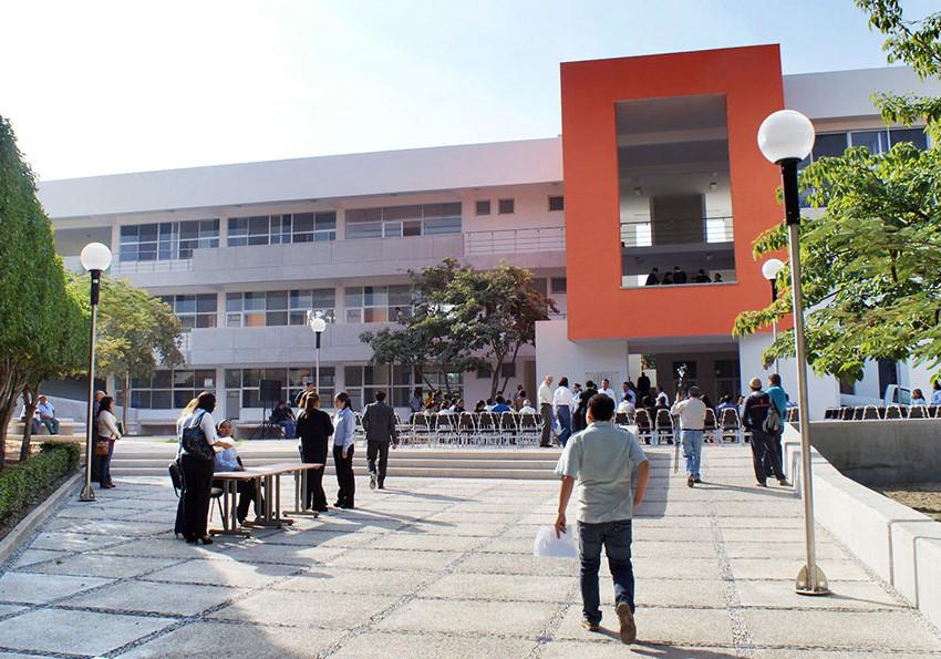 SLP con amplio cupo en Instituciones de Educación Superior