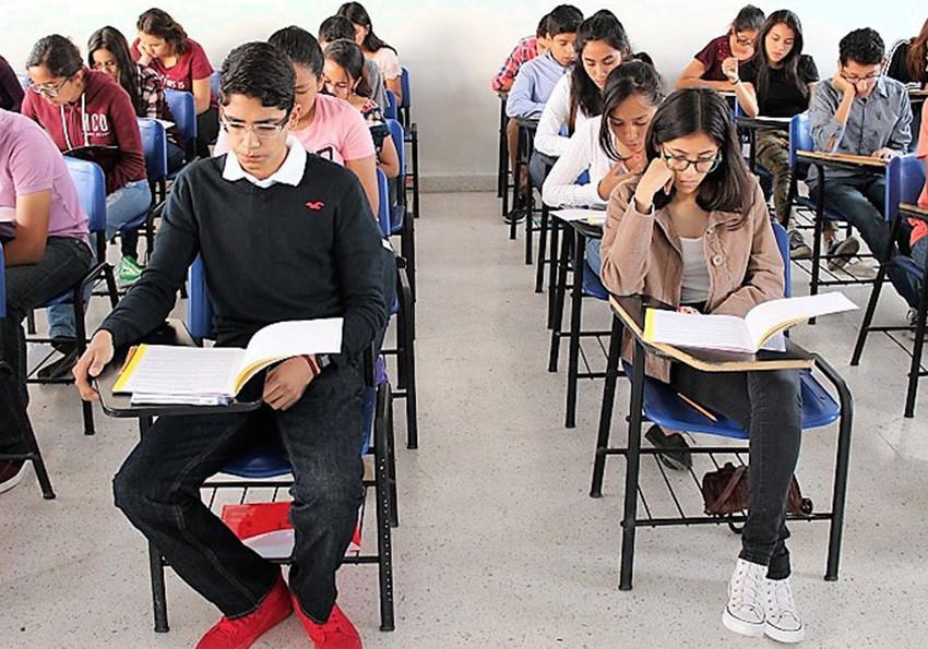 Universidad Metropolitana aplicará segundo examen de admisión