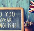 Estrategia nacional fortalecerá enseñanza del inglés