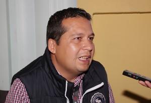 La dirección  de Educación de Soledad junto con el IEEA, avanzan en el Programa Especial de Certificación