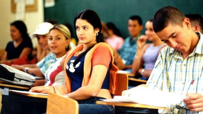 Otorgarán becas Prospera a universitarios