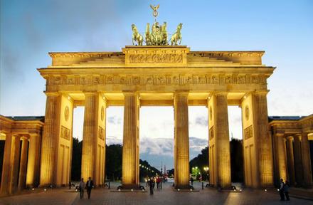 Estudiar en Alemania es una gran oportunidad; Dra. Rosalba Badillo