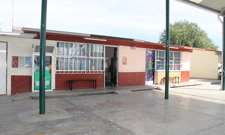 El SEER incompetente para evitar discriminación en colegios privados