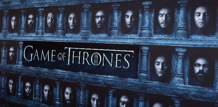 Egresados del ITESM realizan los efectos especiales de Game of Thrones