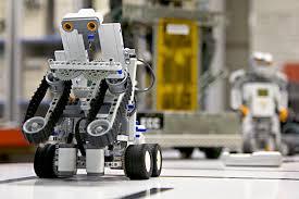 Proyectos de inteligencia artificial en UASLP, es atractivo para jóvenes