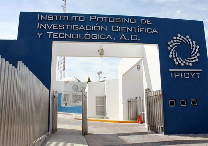 Ipicyt sin recursos, Consejo Electoral no ha entregado dinero de multas