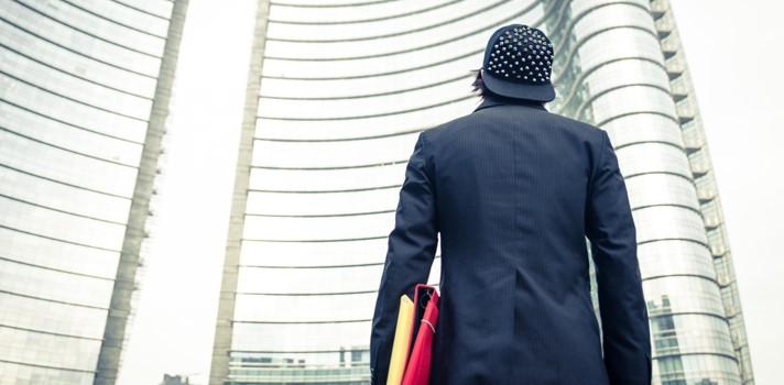 6 motivos por los cuáles no asciendes en tu trabajo