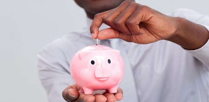 Kakebo: el método japonés para ahorrar mucho dinero