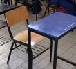 Escuelas no podrán condicionar el ingreso a clase de alumnos: CEDH