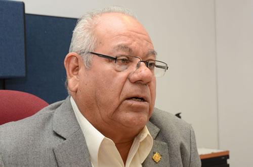 Escuelas municipales cumplen con nuevas exigencias de la SEP