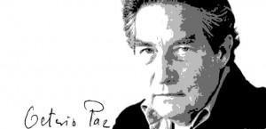 UASLP arrancó seminario sobre el poeta Octavio Paz