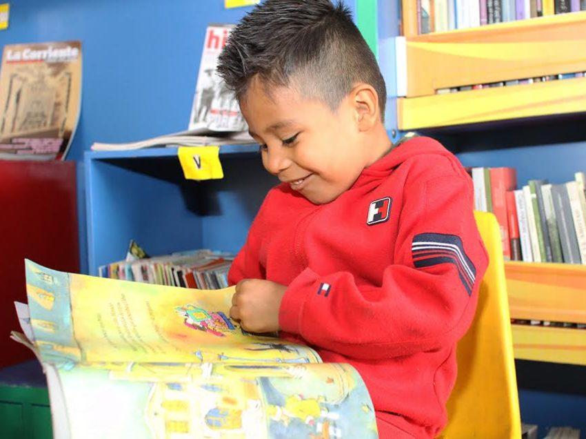 Ayuntamiento ofrece curso gratuitos de inglés a hijos de trabajadores