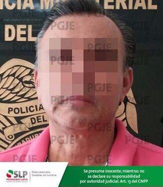 Profesor y su esposa fueron detenidos por supuesto secuestro de un niño de 3 años