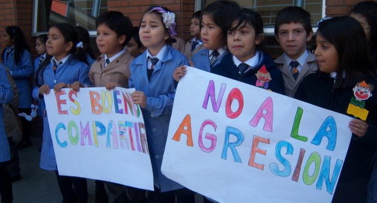Comités de seguridad escolar fortalecen medidas de prevención en los planteles