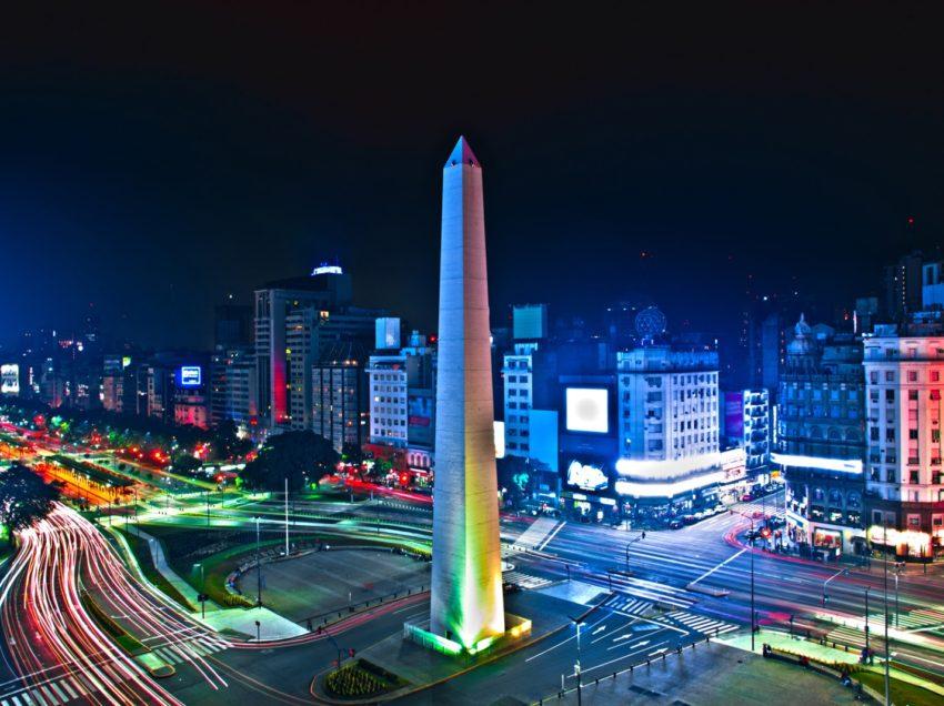 SEGE invita a participar en programa de becas para universidades Argentinas