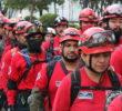 UASLP conformará brigada de 20 alumnos para rescate de afectados por sismo