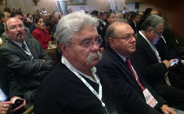 Reducen diputados sanción a ex director del COBACH