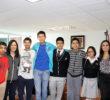 Alumnos del Cobach participaran en en el 22° concurso regional del noreste