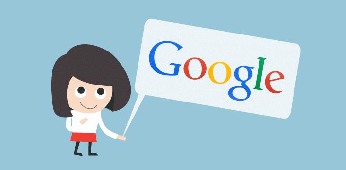Desarrolla tus competencias digitales a través de estos cursos gratuitos que ofrece Google