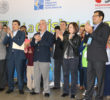 Semana nacional de la Ciencia y Tecnología registró 80 mil visitantes