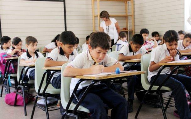 Preocupan casos de abusos en escuelas: SEER