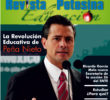 La Revolución educativa de Peña Nieto