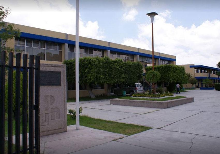 Celebra la Universidad Pedagógica su 38 aniversario