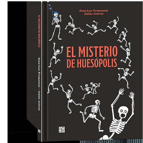 Fondo de Cultura Económica y Revista Potosina COMPRA AQUI