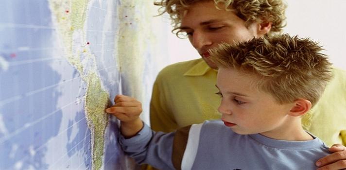 10 tendencias que transformarán la educación por completo