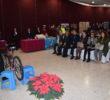 Presenta el SEER muestra de alumnos sobresalientes