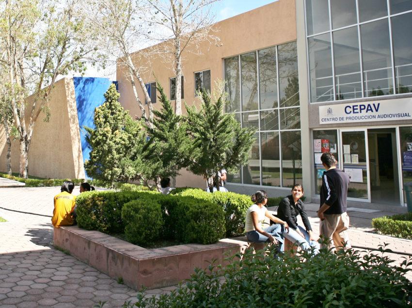 UASLP contempla en 2018 licenciatura relacionada con área digital