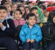 Suspenden clases en SLP por frio