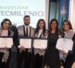 Se gradúan alumnos de la Universidad TecMilenio