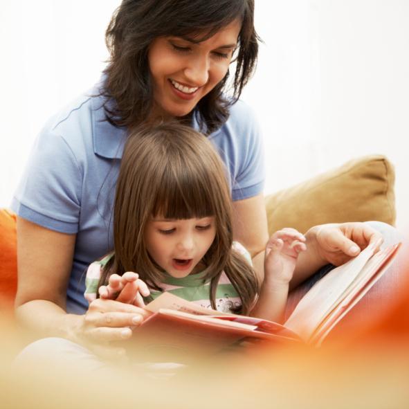 Exhorta SEGE a fortalecer el hábito de la lectura en vacaciones