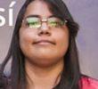Reconocen a alumna de la UASLP por proyecto en pacientes con párkinson