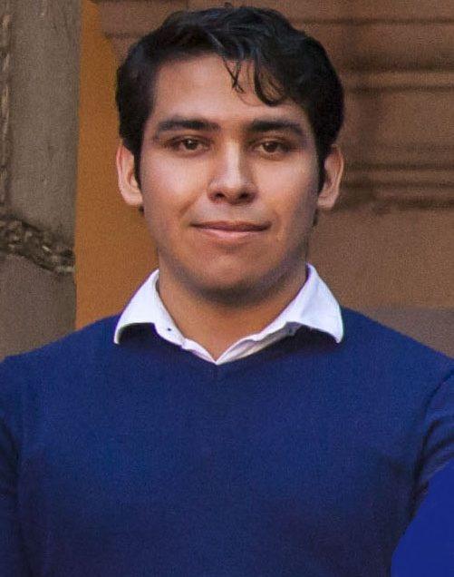 Estudiante de la UASLP gana primer lugar en reto Innovahealth