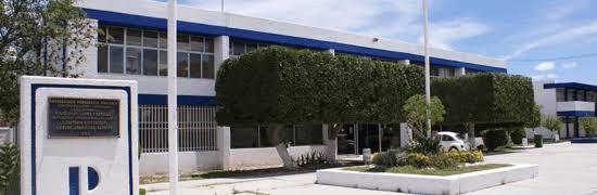 Convoca la UPN a inscribirse a sus licenciaturas