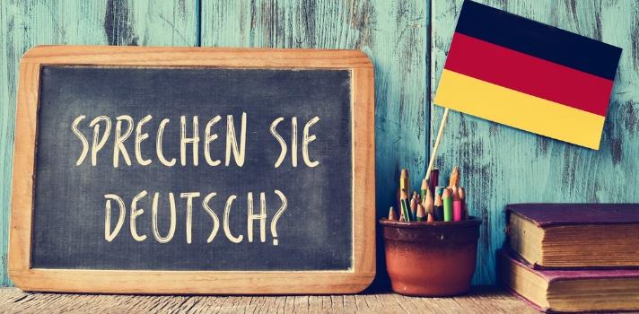 Los mejores canales de YouTube para aprender alemán