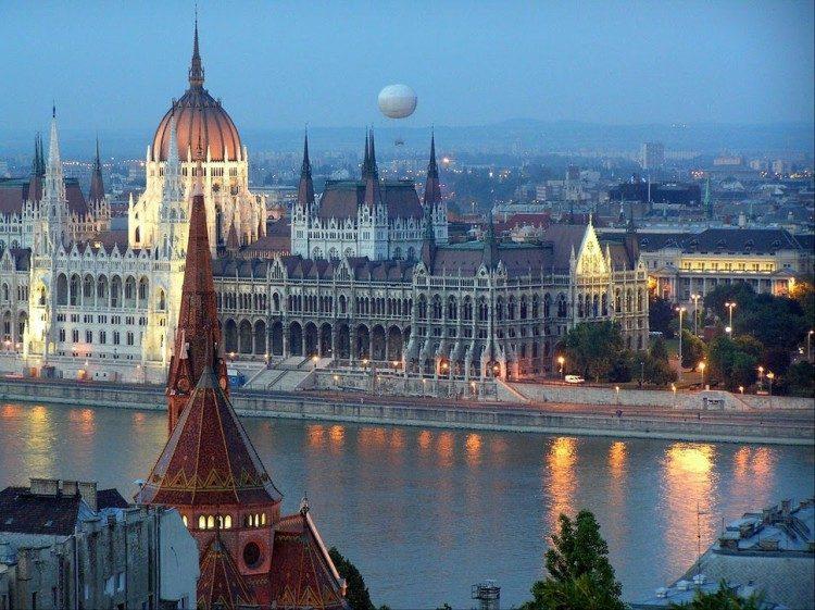 SEGE invita a participar en programa de becas que ofrece el gobierno de Hungría