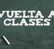 5 consejos para volver a clases tras las vacaciones