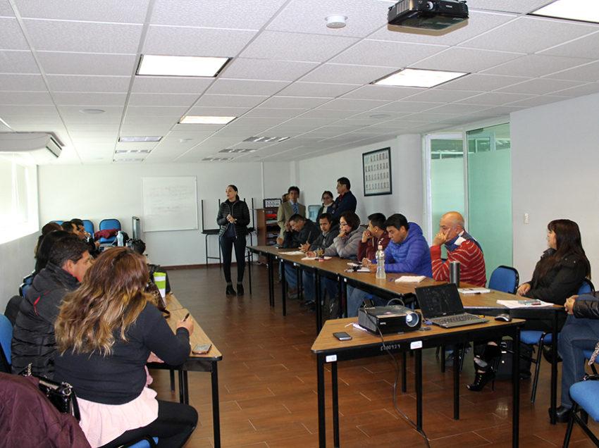 """Convoca el Cobach a participar en el diplomado """"Las Ciencias Sociales"""""""