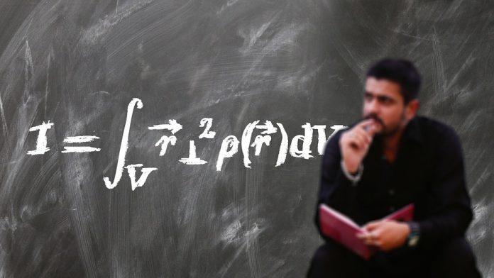 El profesor ideal está en la mente del alumno