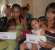 SEGE ofrece becas para jóvenes embarazadas