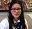Alumna del Cobach visitará el Centro Espacial Rocket Center