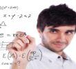 5 trucos para mejorar en matemáticas