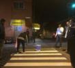 Estudiantes de la UASLP reconocen respuesta municipal a peticiones de seguridad y mejora de espacios