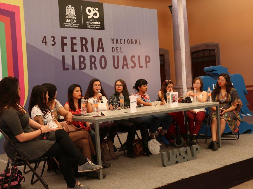 Grupos de lectoras a través de internet invitan a leer autoras mujeres para ampliar la visión del mundo