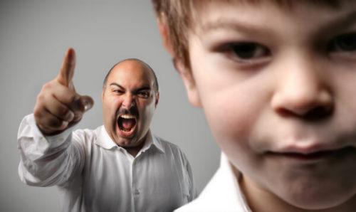 ¿Estás educando a tu hijo para ser obediente o autónomo?