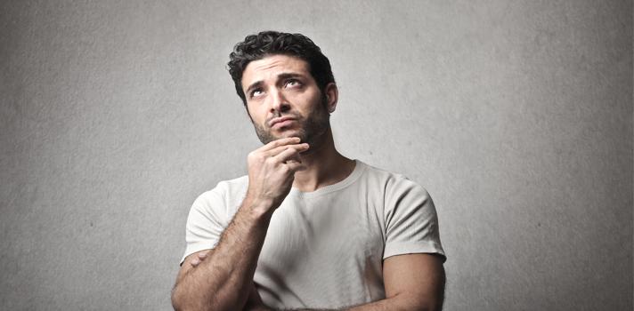 Cuatro motivos por los que deberías cambiar de carrera